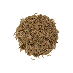 uweigh carraway seeds