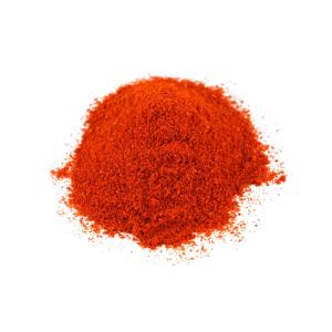 uweigh cayenne pepper