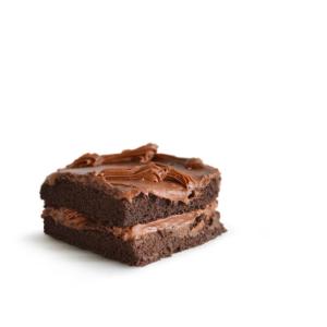 uweigh chocolate cake mix