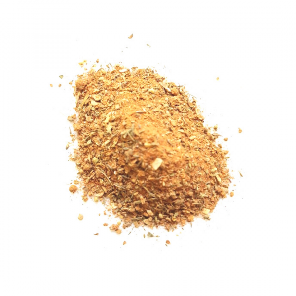uweigh chicken seasoning