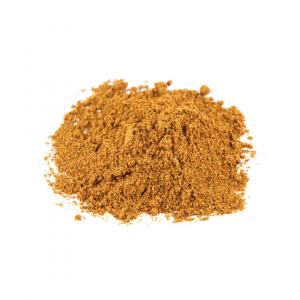 uweigh chinese five spice