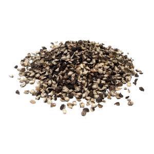 uweigh cracked black pepper