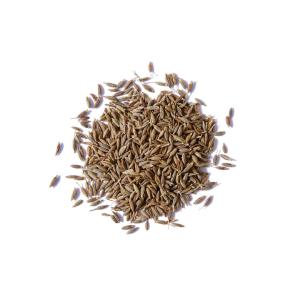 uweigh cumin seeds