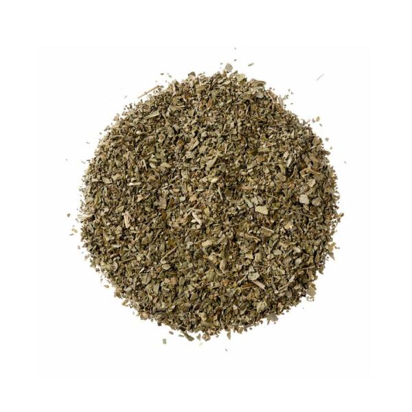 uweigh dried basil