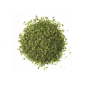 uweigh dried chives