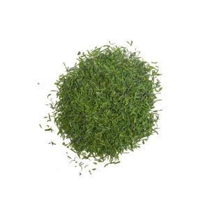 uweigh dried dill weed