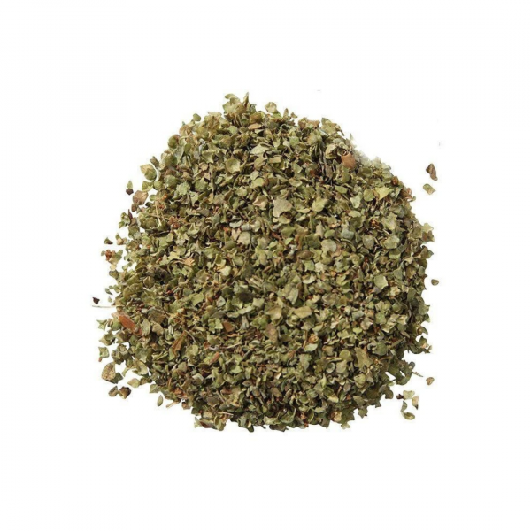 uweigh dried majoram