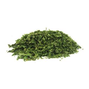 uweigh dried parsley