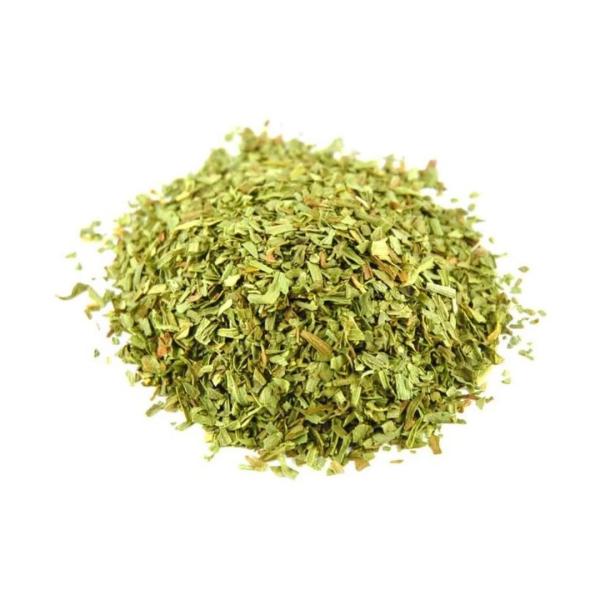 uweigh dried tarragon