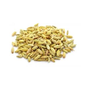 uweigh fennel seeds