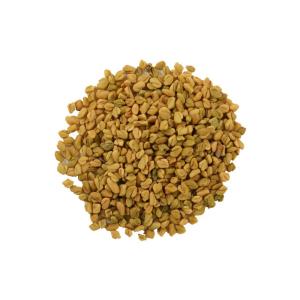 uweigh fenugreek seeds