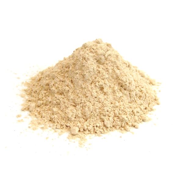 uweigh garlic powder