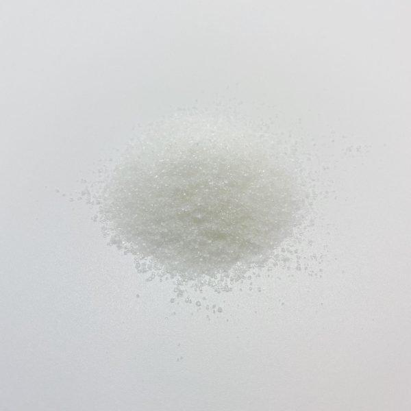 uweigh granulated sugar