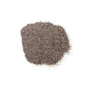 uweigh ground black pepper