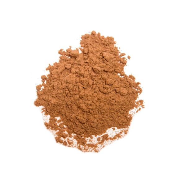 uweigh ground cinnamon