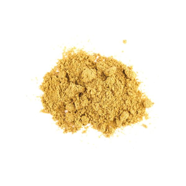 uweigh ground coriander