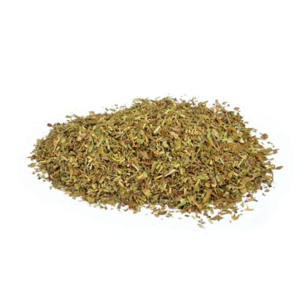 uweigh herbs de provence