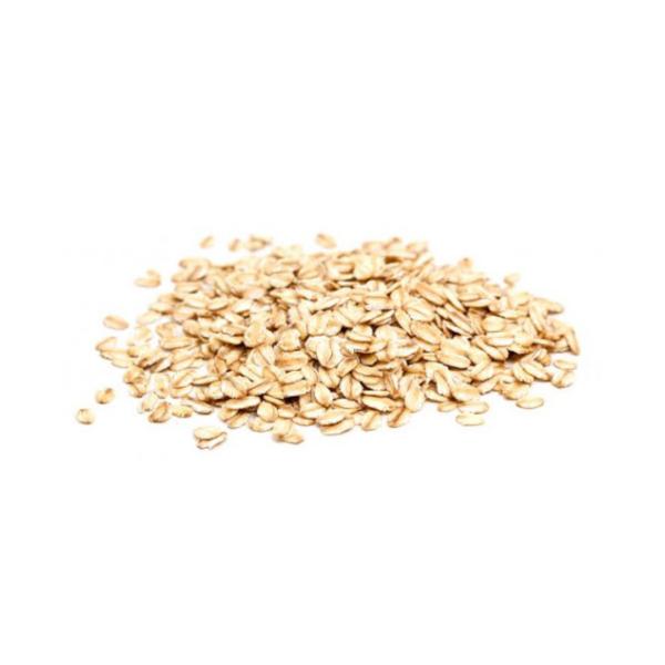 uweigh jumbo porridge oats