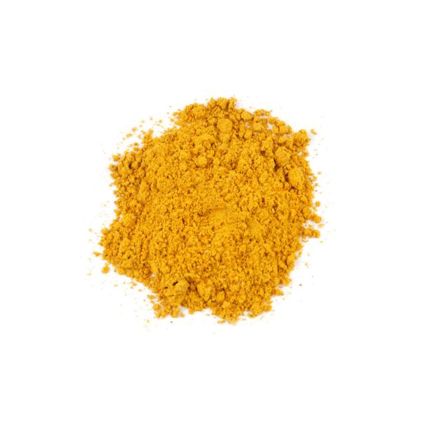 uweigh madras curry powder