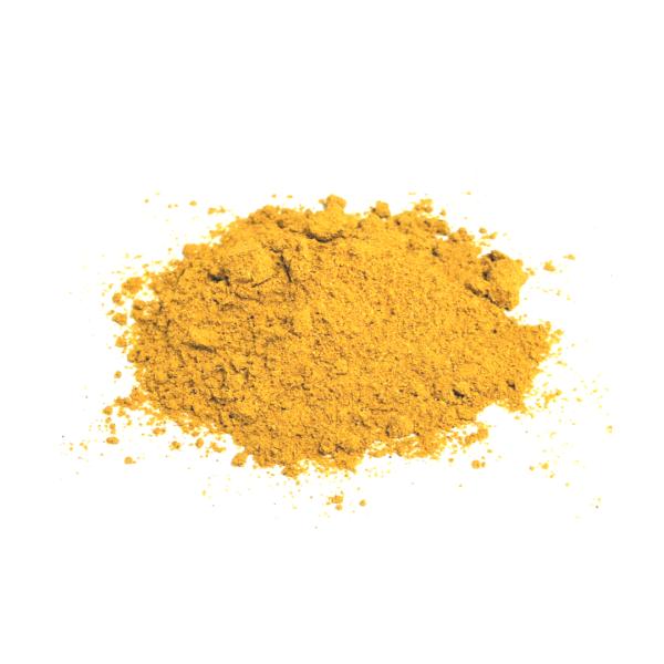 uweigh medium curry powder