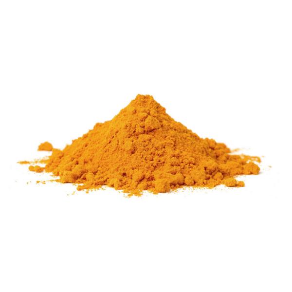 uweigh mild curry powder