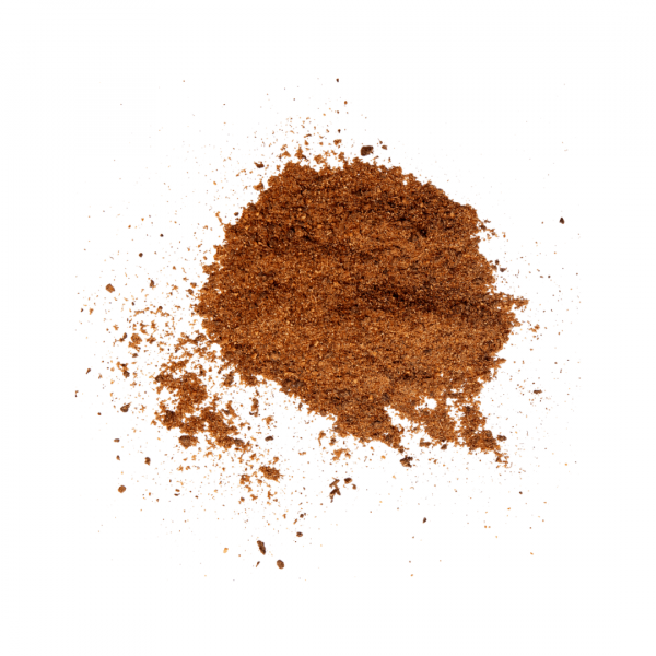uweigh mixed cake spices