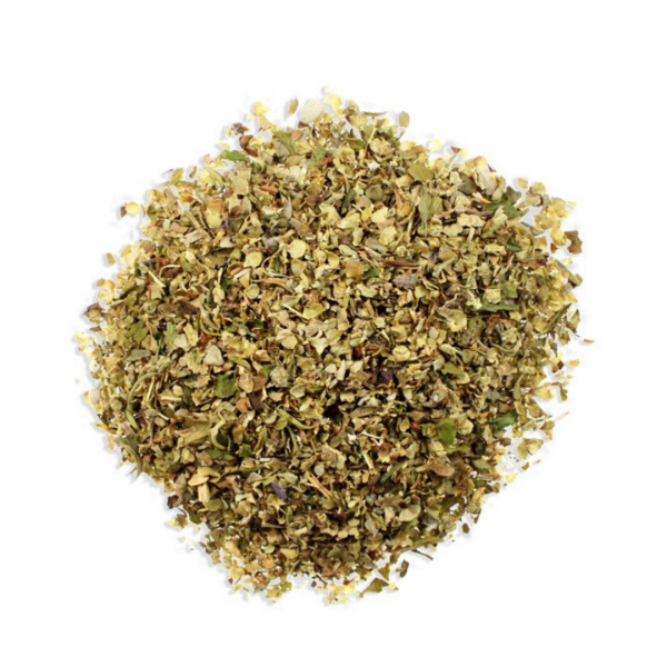uweigh mixed herbs
