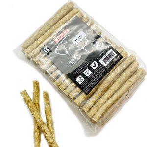 uweigh munchy roll treats natural colour