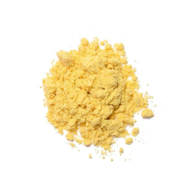 uweigh mustard powder