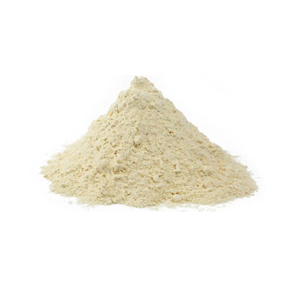 uweigh onion powder
