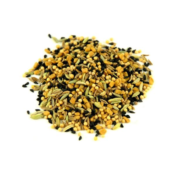uweigh panch phoran indian five spice