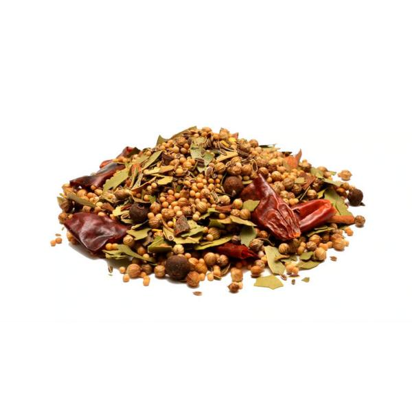uweigh pickling spices