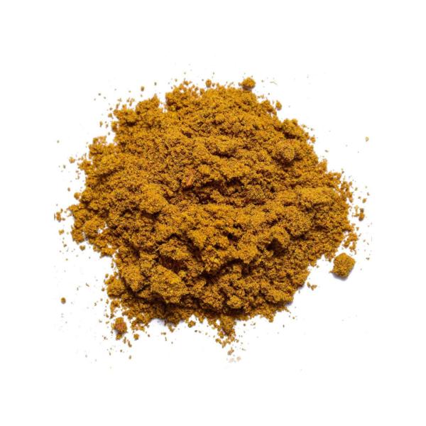 uweigh ras el hanout moroccan spice