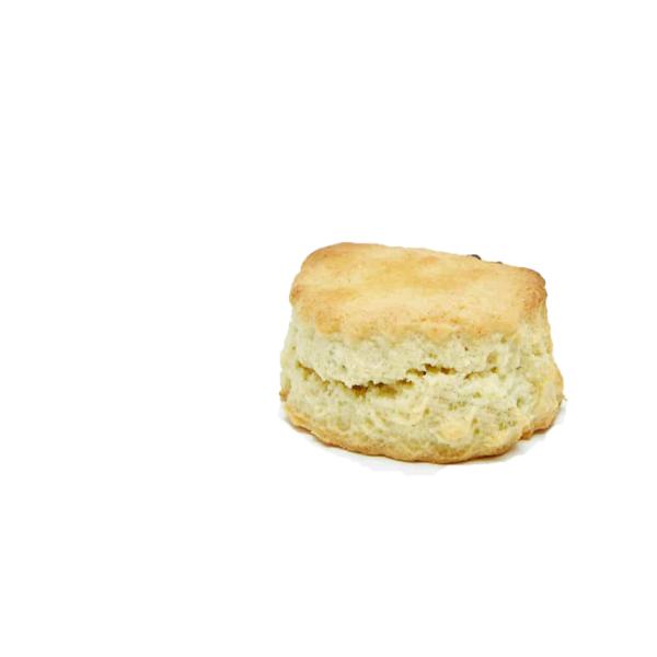 uweigh savoury scone mix