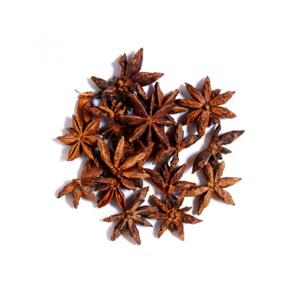 uweigh star anise