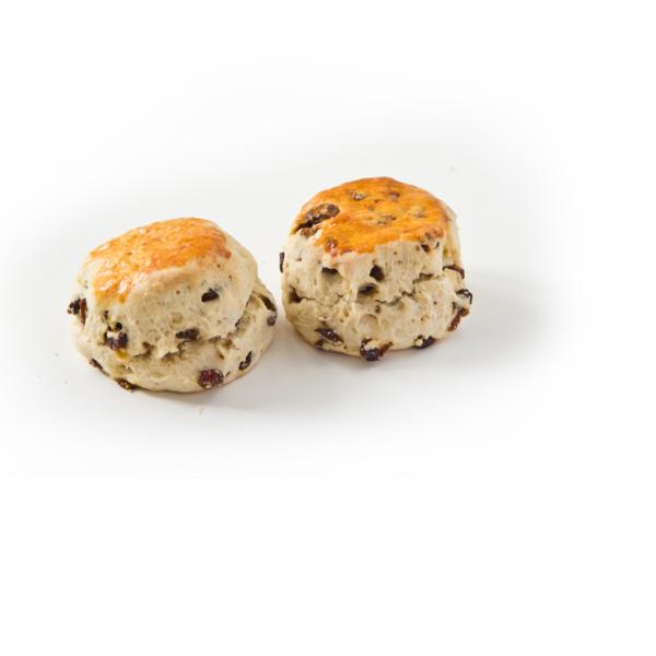 uweigh sweet scone mix
