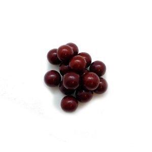 uweigh aniseed balls