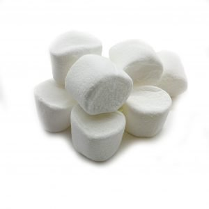 uweigh big marshmallows