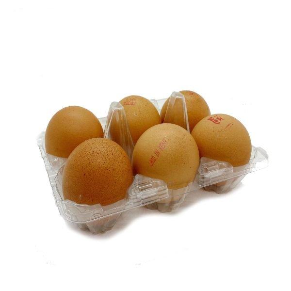 uweigh large eggs