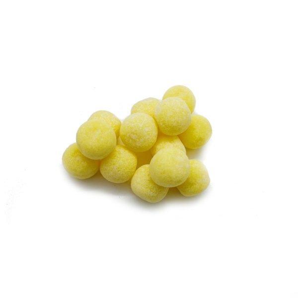 uweigh lemon bon bons