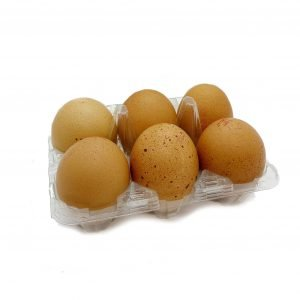 uweigh very large eggs