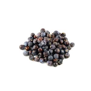 uweigh juniper berries