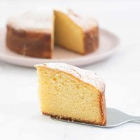 plain-cake-recipe-22 square
